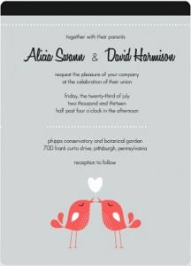 you - Quotes For Wedding Invitations