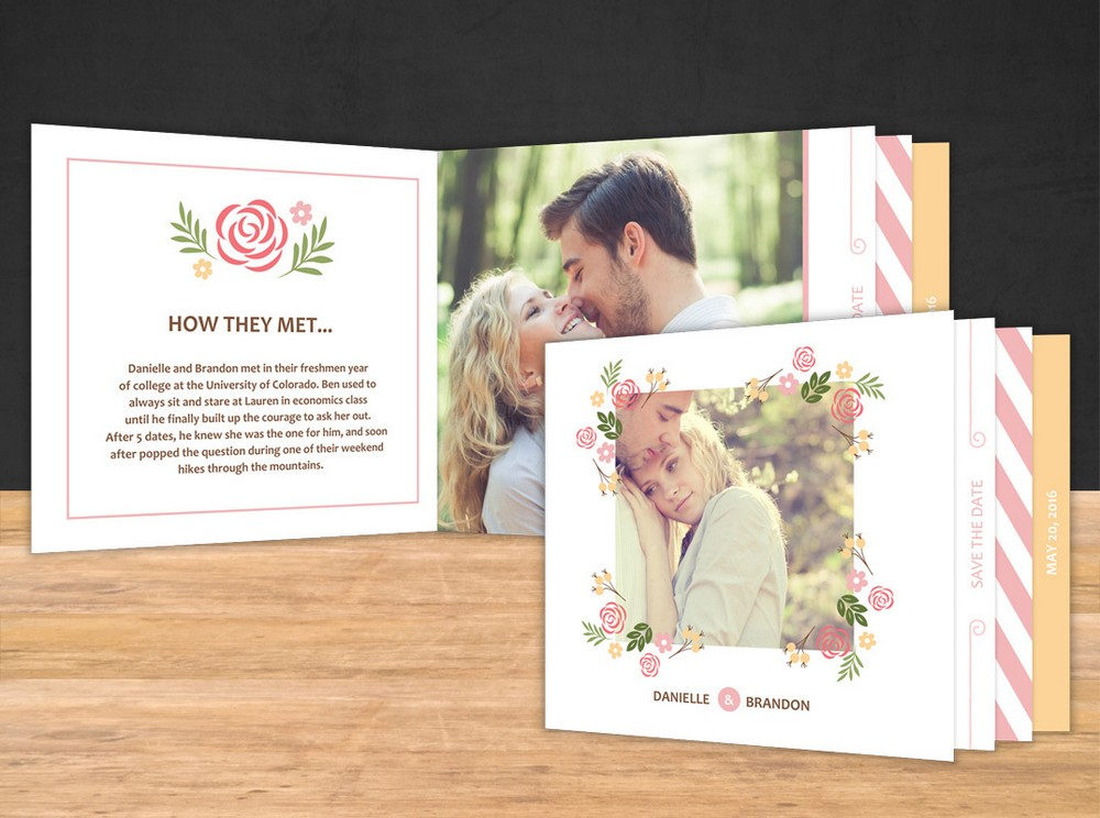Wedding Invitations Buying Guide -- Etiquette, Paper, & Printing Tips