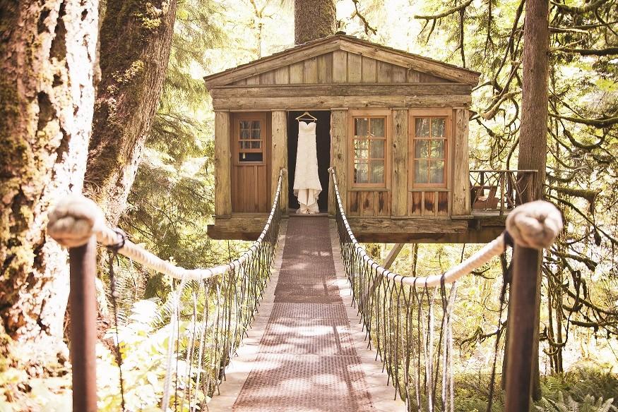 Outdoor Wedding Top 5 Outdoor Wedding Venues In The Pacific Northwest