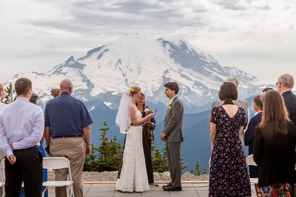 outdoor wedding top 5 outdoor wedding venues in the