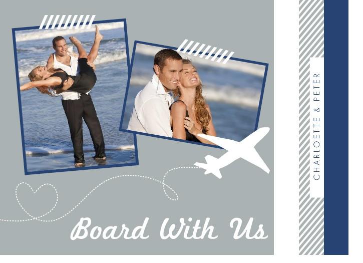 content destination wedding advice