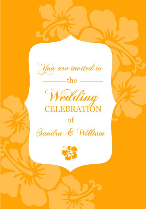 Destination Wedding Tips and Buying Guide – Destination Wedding Save the Date Wording Examples