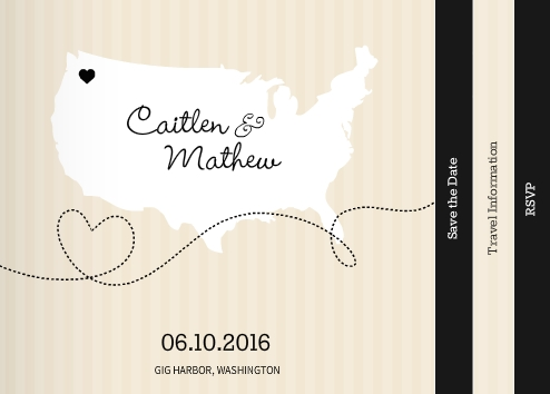 Destination Wedding Tips and Buying Guide – Save the Date Wedding Etiquette